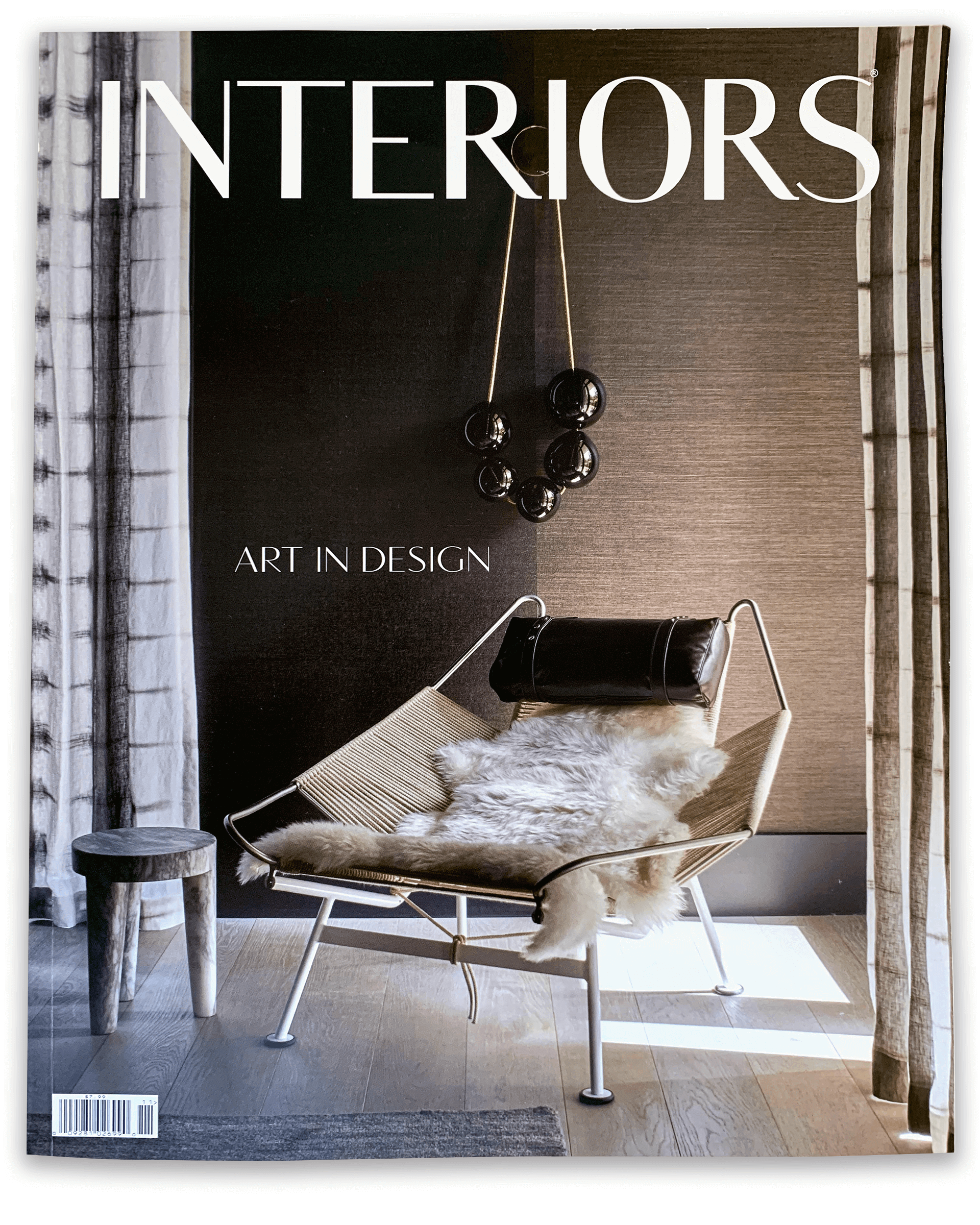 Interiors-Nov-Dec-2018-Cover